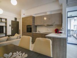 Apartament 3 camere UpTown Residence Delea Veche