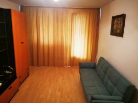 Soseaua Pantelimon Liceul Blaga, 3 camere, 78 mp, etaj 3