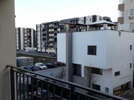 Apartament 2 camere metriu Berceni