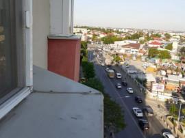 Apărătorii patriei Măgurele etaj 8 garsoniera