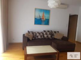 Inchiriere apartament 2 camere Complex Privighetorilor