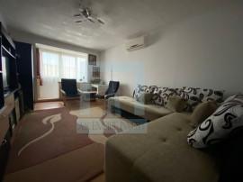 Apartament 2 camere - zona Astra (ID: 1799)