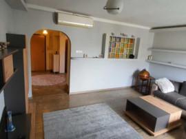 Inchiriere Apartament 4 camere Eroii Revolutiei