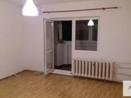 Oferim spre inchiriere apartament 2 camere Nerva Traian