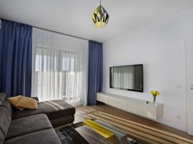 Exigent One Grozavesti, Apartament 2 Camere de Lux LocP, 630