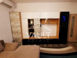 Cod P4693 - Apartament 3 camere, 67 MP, zona Militari Reside