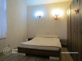 Apartament cu 2 camere si centrala, Piata Mica