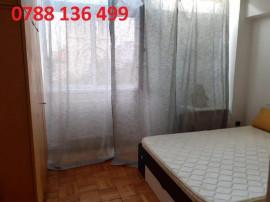Apartament 2 camere Bariera