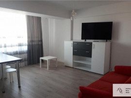 Inchiriere apartament 2 camere Samaa Residence