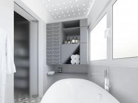 Apartament 3 camere - Titan - Pallady - Nicolae Teclu