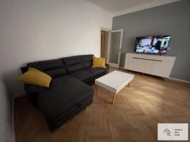 Inchiriere apartament Lux Piata Romana