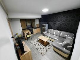 Inchiriez studio Central NOU