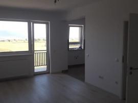 Apartament 2 camere decomandat Tractorul