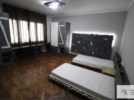 Inchiriere apartament cu 5 camere Universitate