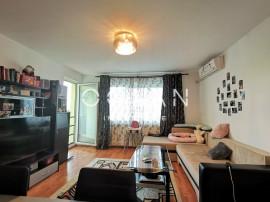 Apartament 3 camere, parcare, etaj 2, Pictor Brana