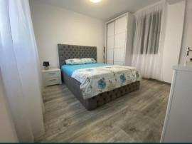 Apartament 2 camere zona Mamaia Nord LUX