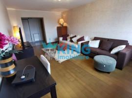 Apartament Premium 2 Camere | Blvd Unirii |
