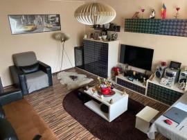 Apartament 2 camere - 13 Septembrie - Loc Parcare