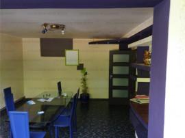 COLOSSEUM: Apartament 3 camere, 2 bai - zona Racadau