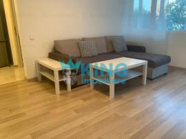 Titan | Apartament 2 Camere | Balcon | Recent Renovat