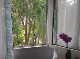 Apartament 3 camere decom posibilitate mansarda Calea Galati