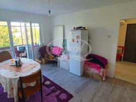 Apartament cu 3 camere, cartier Manastur