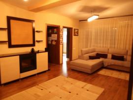 Apartament 3 camere Colentina, soseaua Fundeni