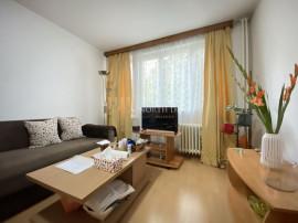Apartament 2 camere Dristor - metrou