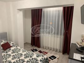 Apartament 2 camere, pe Aleea Micus