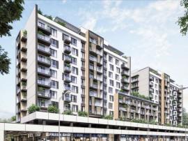 Apartament 2 camere Titan - Th. Pallady - Metrou Nicolae ...