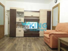 Apartament 3 Camere / Iancului / Dressing / Boliler Baie