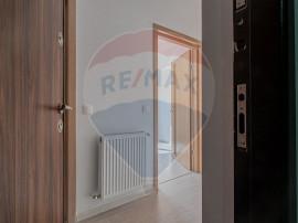 Apartament 2 camere decomandat - Tractorul