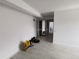 2 camere - Trivale - bloc nou - langa Magic