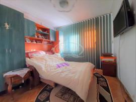 Apartament decomandat in zona Calvaria