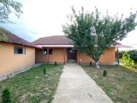 Casa pe un singur nivel - Livada de Bihor