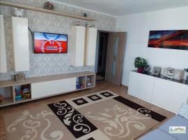 Apartament 2 camere decomandat bloc nou Tractorul,10AN5