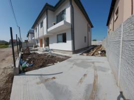 Casa tip duplex/ compartimentare moderna Bragadiru