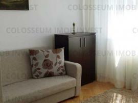 COLOSSEUM: Apartament 3 camere - zona Astra