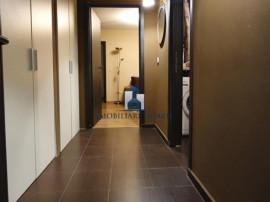 Apartament 3 Camere Semidecomandat Piata Sudului-Gheorghe T