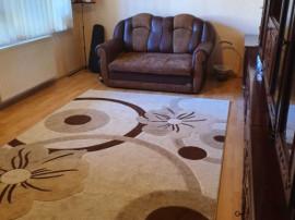Apartament 2 camere, zona Garii - cod 9168