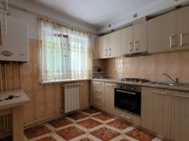 Frumoasa - Apartament 2 camere decomandat