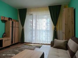 Lujerului - Plaza Residence - imobil 2021