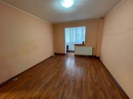 Zona Noua: Ap. 2 camere, etajul 1