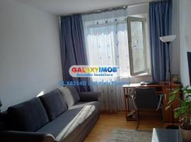 Apartament 2 camere - decomandat - Parcul IOR I Metrou Drist