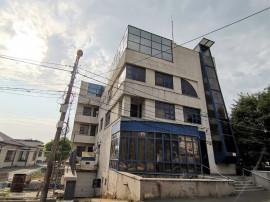 Cladire birouri Drumul Taberei / Ghencea, S+P+3E, comision 0