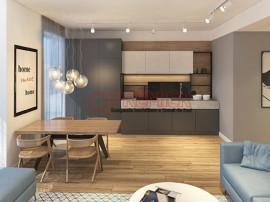 Apartament 3 camere Sos Oltenitei-Parcul Natural Vacaresti