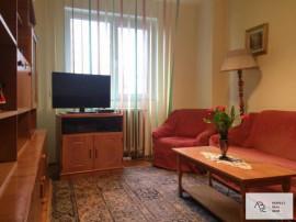 Apartament 2 camere Calea Victoriei