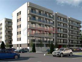 Apartamente 2 Camere si 3 Camere la 1 Minut Metrou Berceni