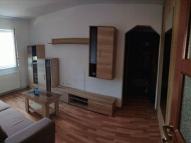 Apartament 2 camere renovat Gemenii, 10AE7
