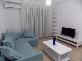 Apartament 2 camere de inchiriat Parcul Petofi, Oradea